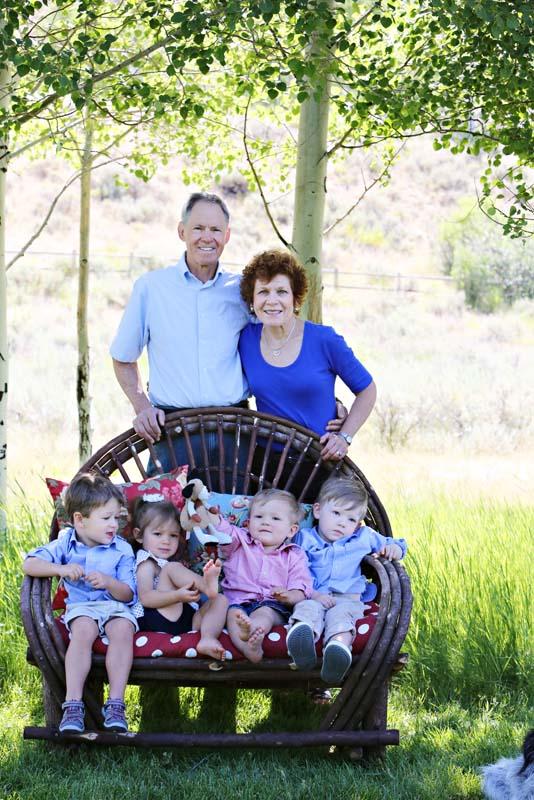 FAMILY PORTRAIT.9jpg