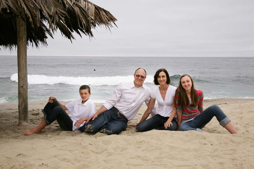 Families.22jpg