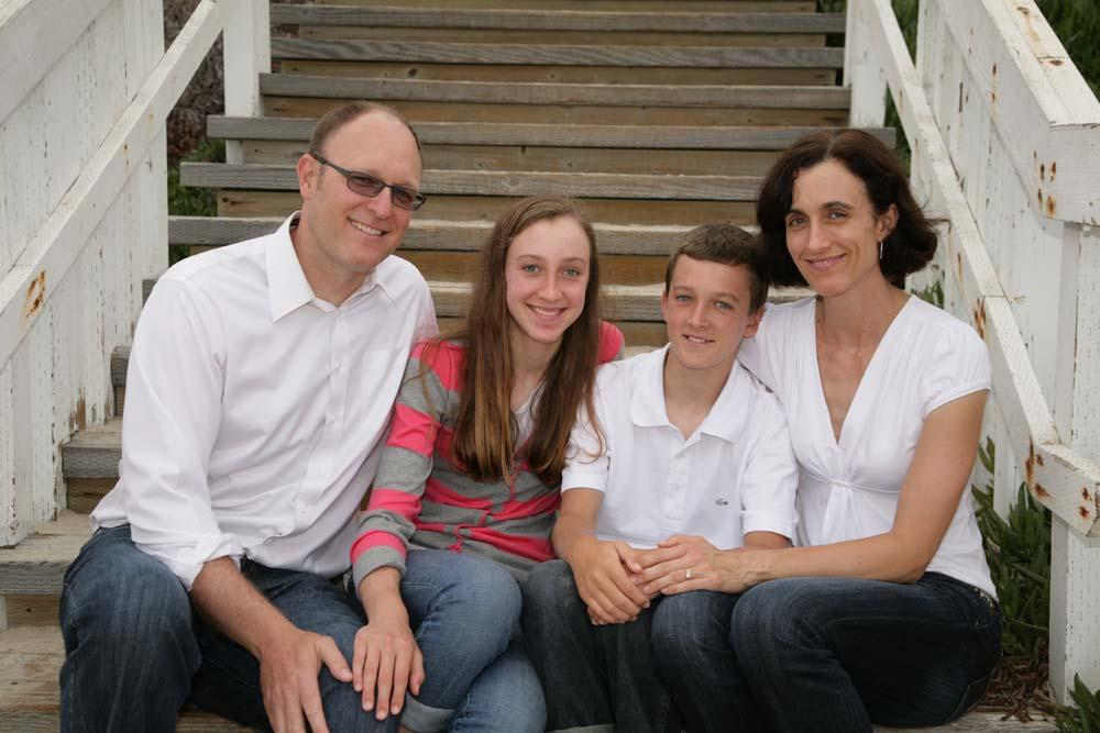 Families.25jpg
