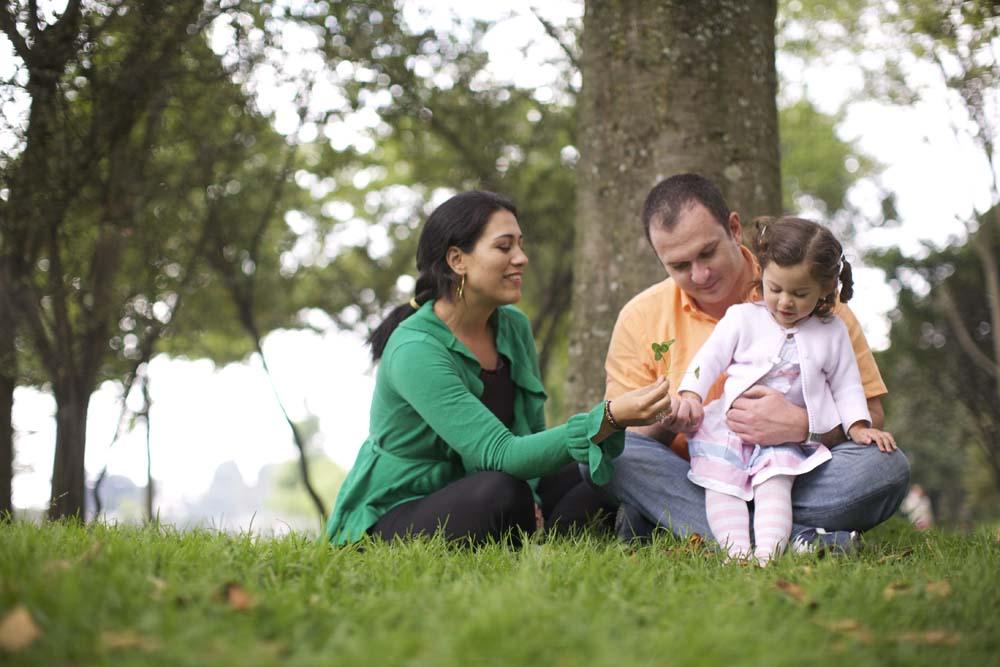 Families.4ajpg