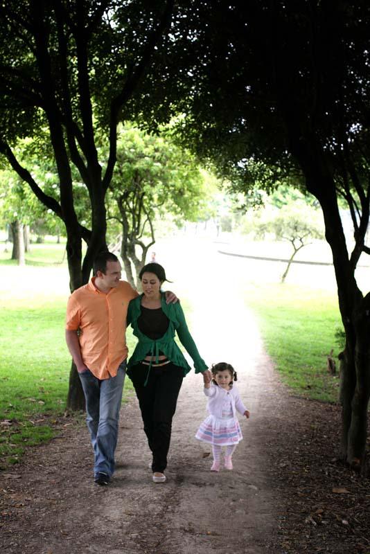 Families.5jpg