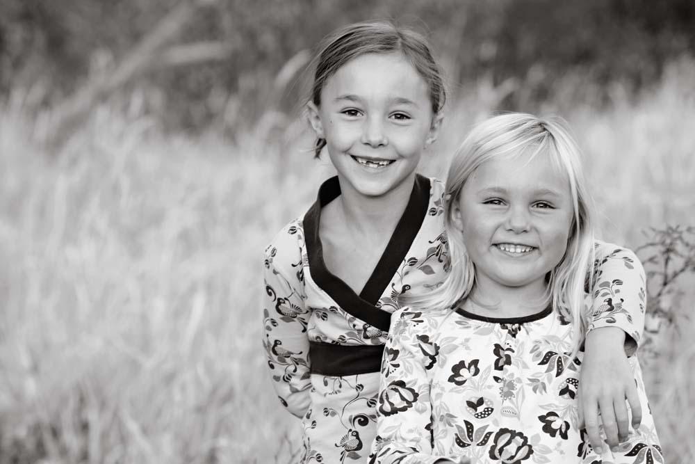 Family Portraits_Boise Photographer.602jpg