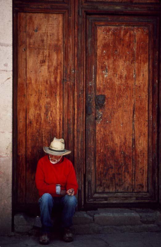 Guanajuato Street Scene.2jpg