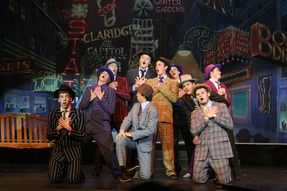Guys and Dolls.2jpg