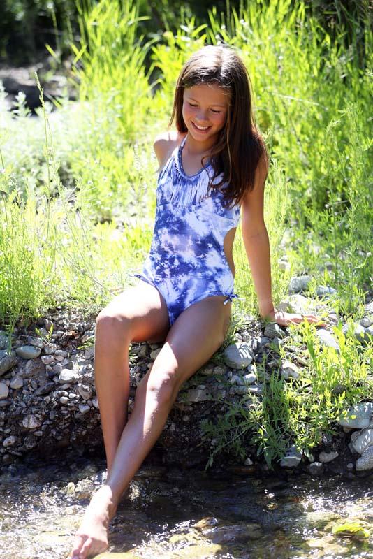 Portraits_Idaho.2jpg