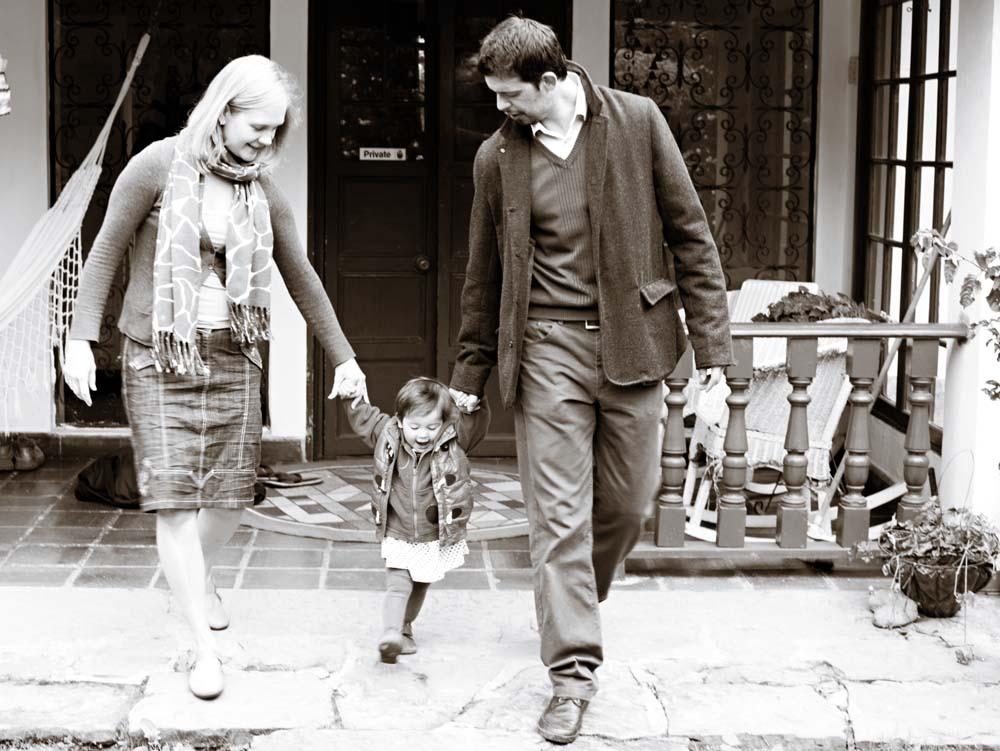 families.14jpg