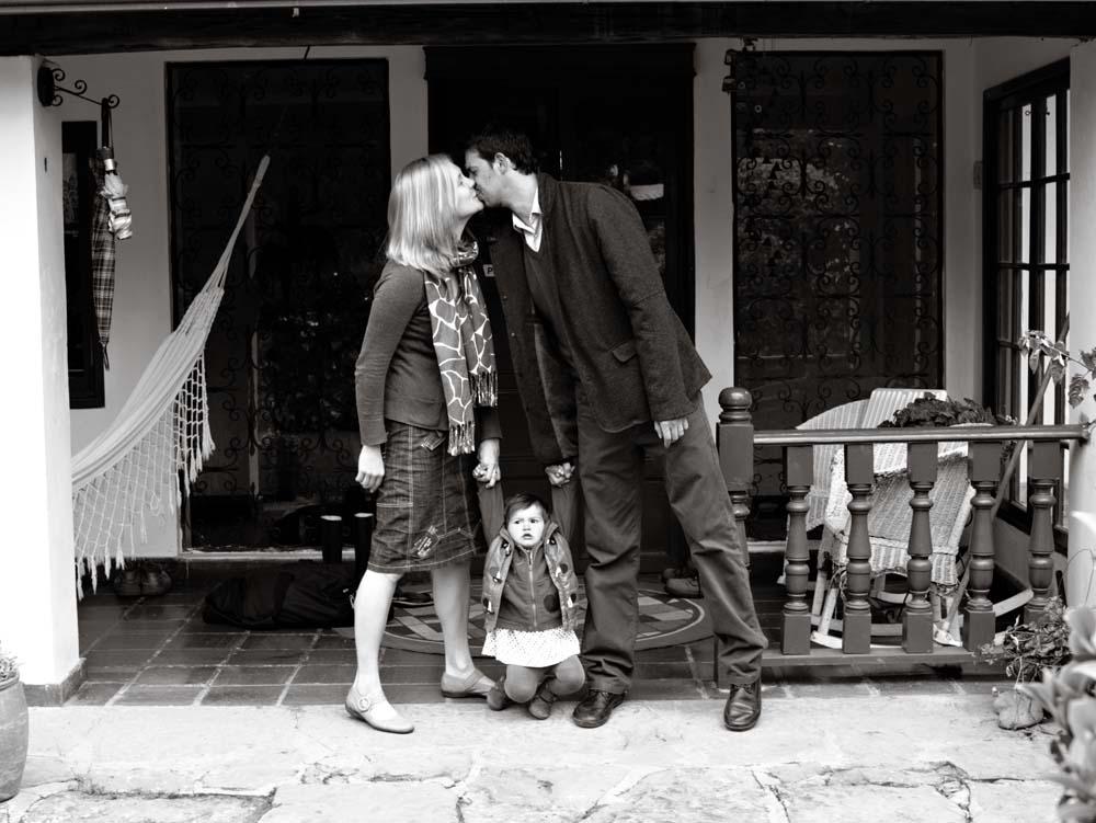 families.15jpg