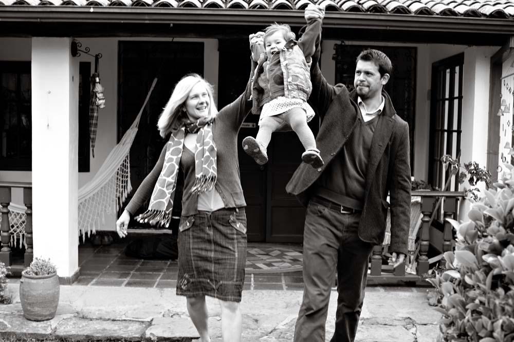 families.16jpg